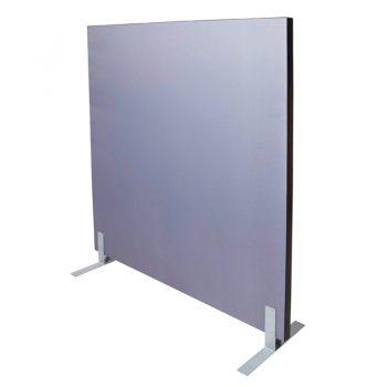 Pronto Portable Screen Divider